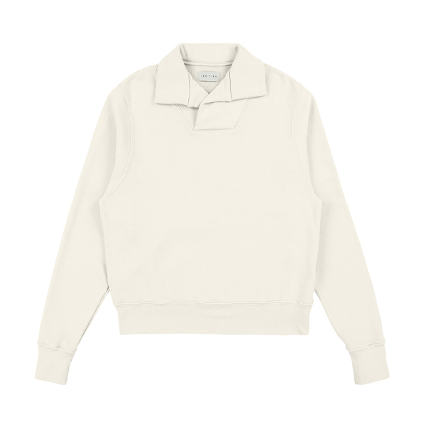 Les Tien Yacht Pullover