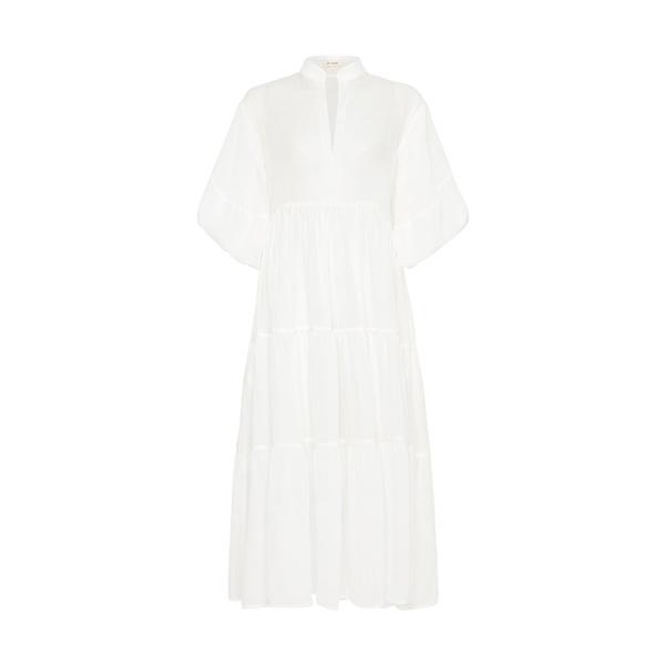 ST. AGNI Ranger Dress