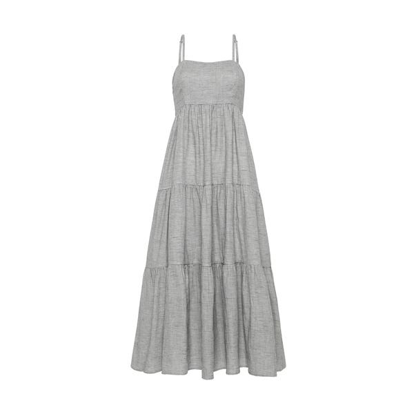St. Agni Dora Dress