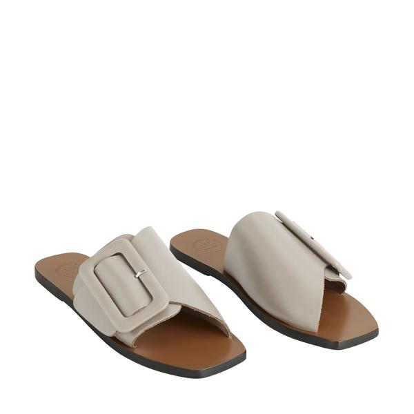 ATP Atelier Ceci Sandals