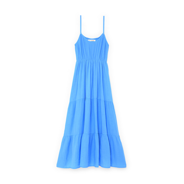 Xirena Ali Dress