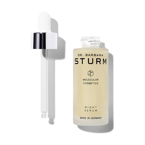 Dr. Barbara Sturm Night Serum