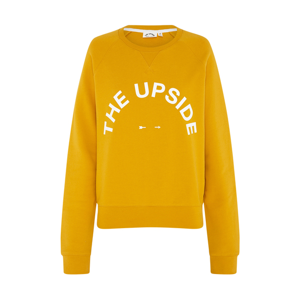 The Upside Bondi Crewneck Sweatshirt