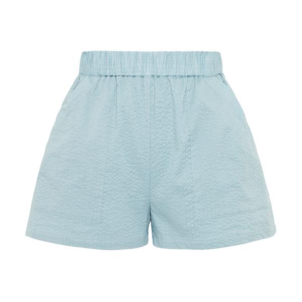 Matin Racer Shorts