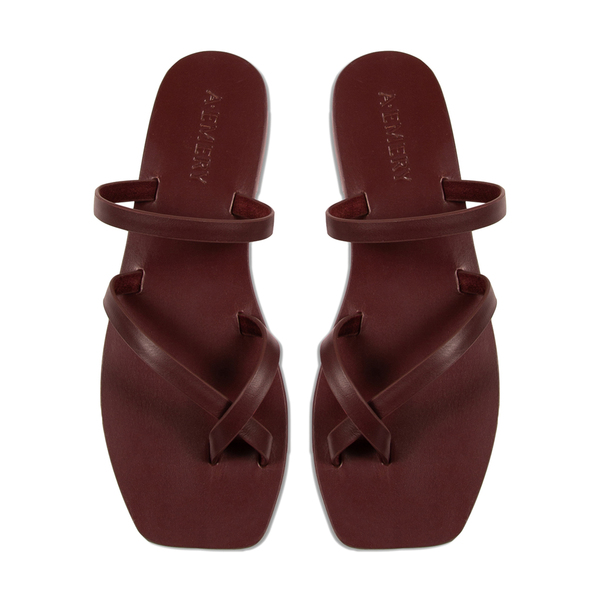 A Emery Colby Sandals