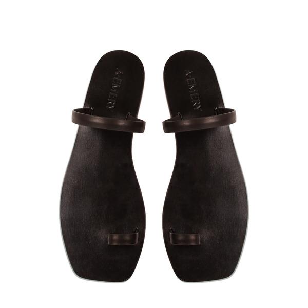 A EMERY Kin Sandals