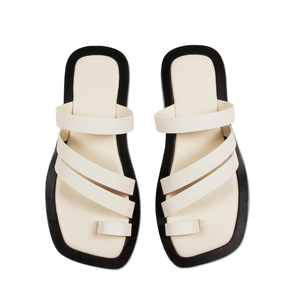 A Emery Liam Sandals