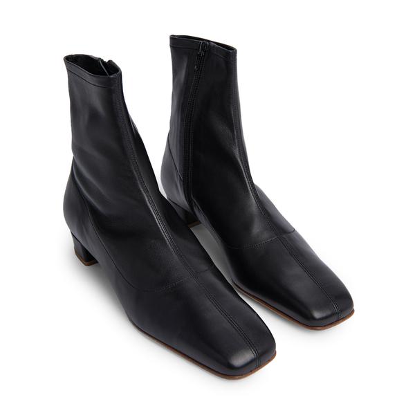 BY FAR SHOES Este Boots