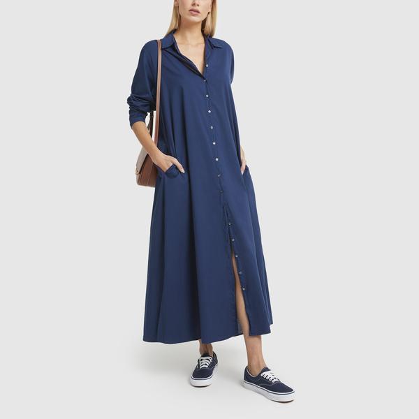 XIRENA Boden Dress