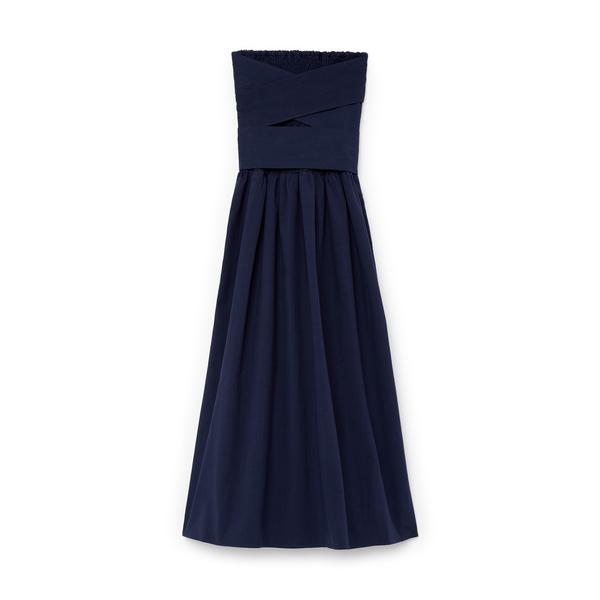 Ciao Lucia Gia Dress