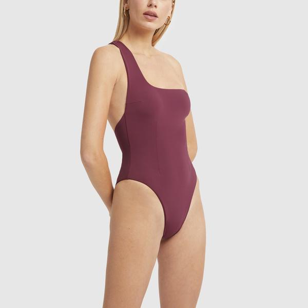 HAIGHT Sofia Swimsuit