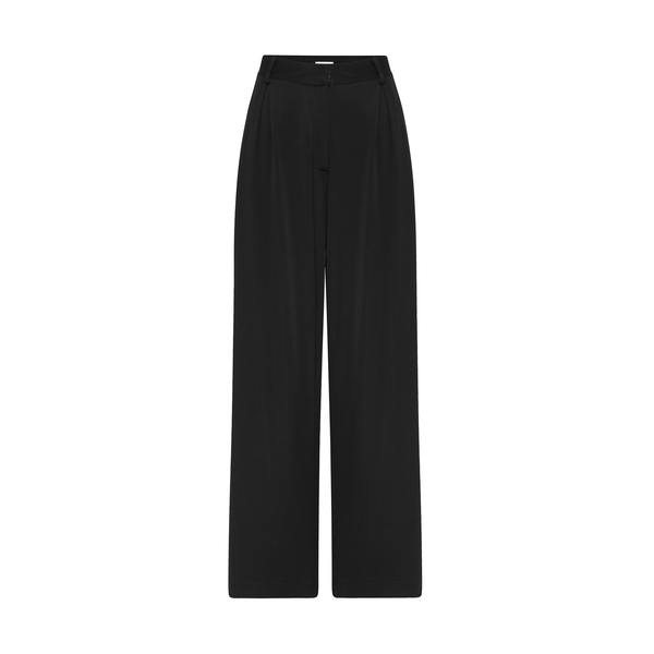 ESSE The Black Trousers