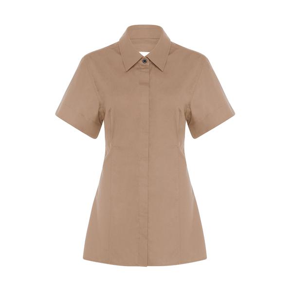ESSE Short-Sleeve Shirt