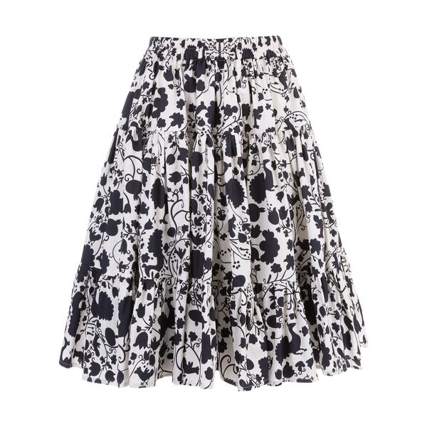 La DoubleJ Love Skirt