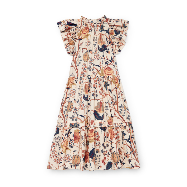 Ulla Johnson Eden Dress