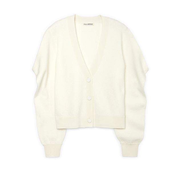 Ulla Johnson Marta Cardigan
