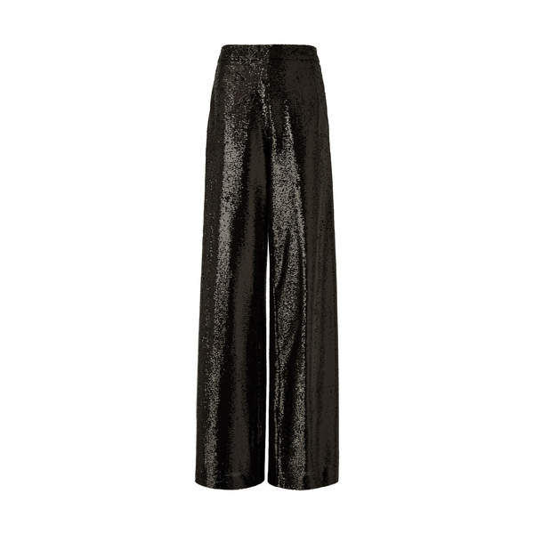 Joseph Sequin Tawny Trousers
