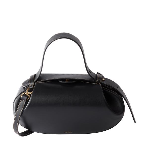 Yuzefi Loaf Bag