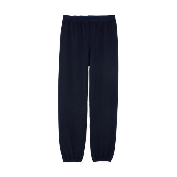 Monrow Supersoft Fleece Sweats