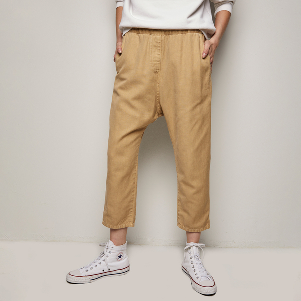 Nili Lotan Casablanca Pants