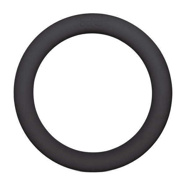 Bala Bangles The Power Ring