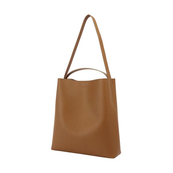 Aesther Ekme Sac Handbag