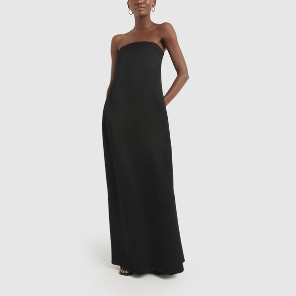 ESSE Column Dress