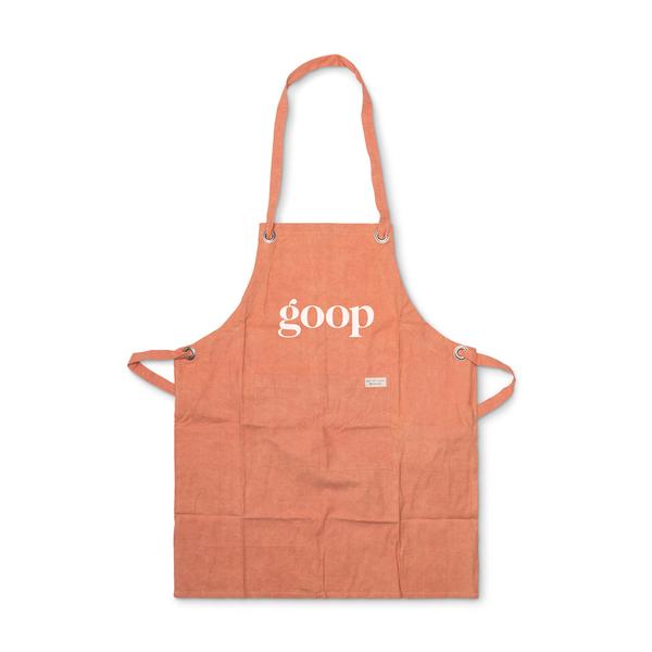 SOMA goop Apron
