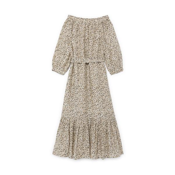 Mirth Nashville Dress