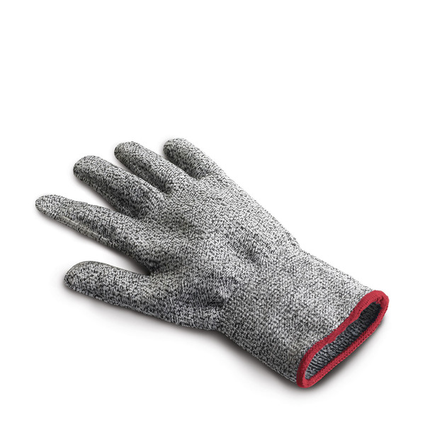 Cuisipro Cut-Resistant Glove