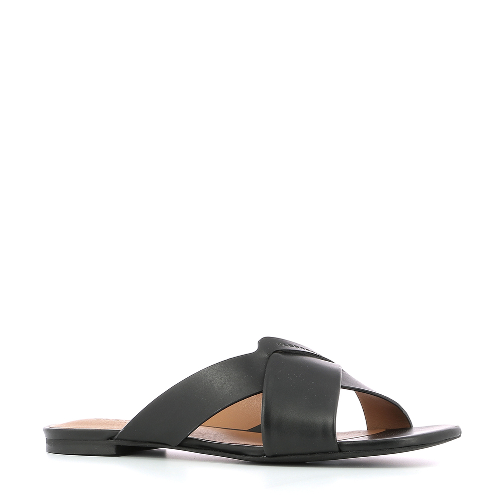 Clergerie ISSY SANDALS
