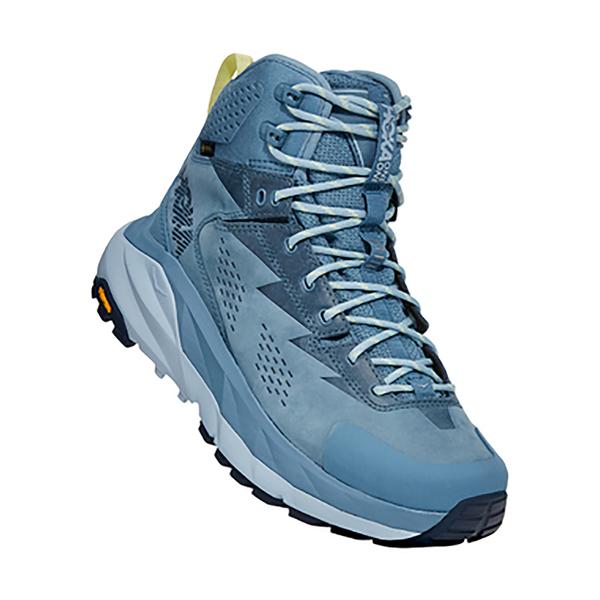 HOKA ONE ONE Kaha High Gore-Tex Hiking Shoes