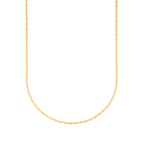 Sophie Buhai Long Classic Delicate Chain
