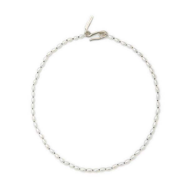 Sophie Buhai Tiny Pearl Collar