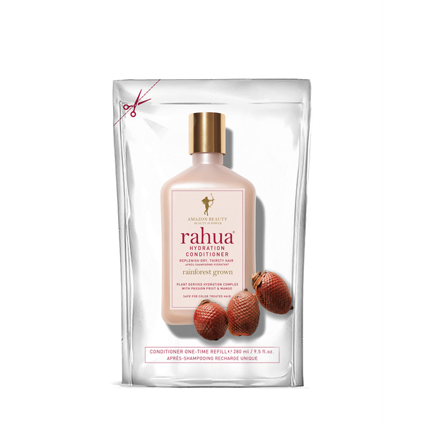 RAHUA Hydration Conditioner Refill