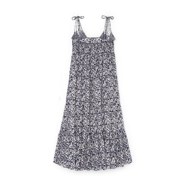 Mirth Mykonos Dress
