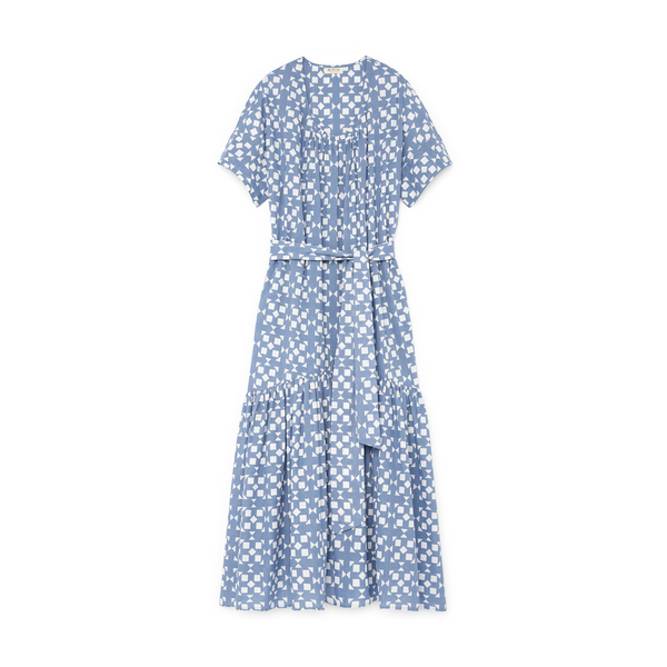 MIRTH Lisbon Dress