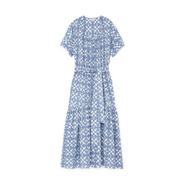 Mirth Lisbon Dress