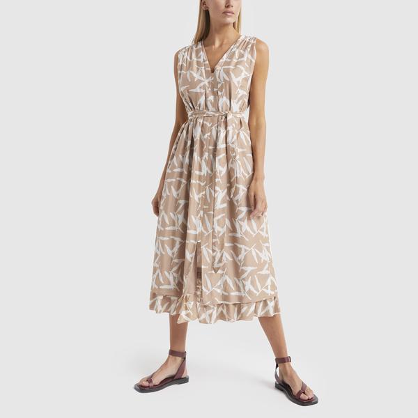 MIRTH Marais Dress