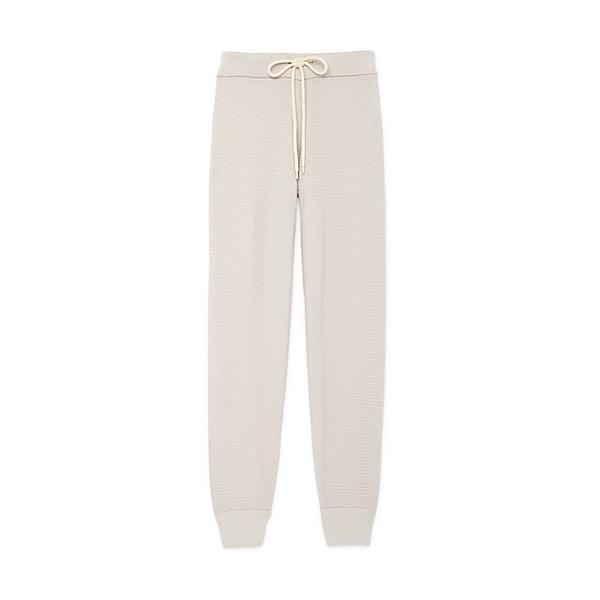Varley Alice Knit Sweatpants