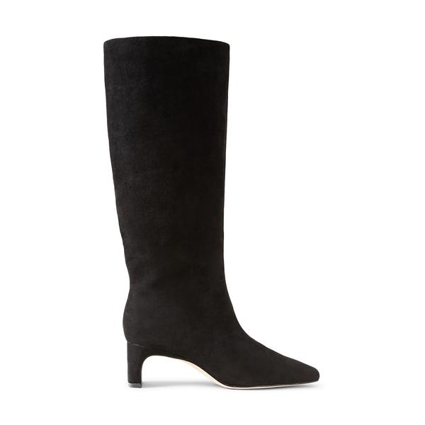 Loeffler Randall Leighton Tall Boots
