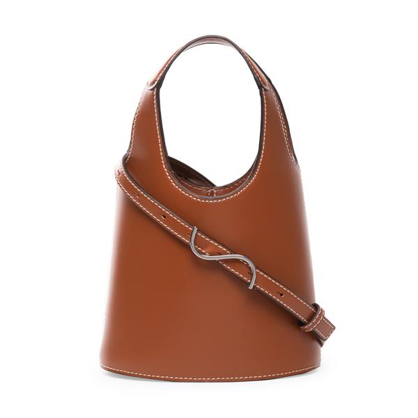 Staud Timmy Bag