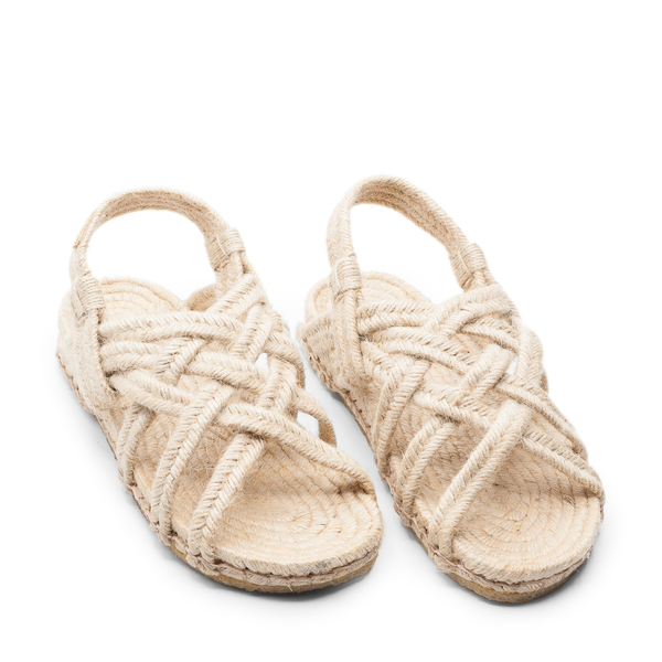 Of Origin .OO. Siesta Sandals