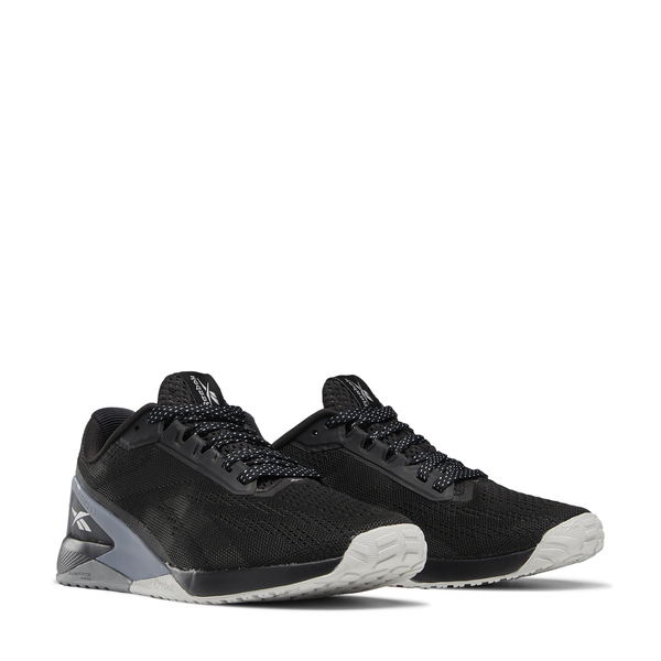REEBOK Nano X1 Sneakers