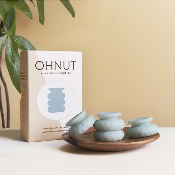 OHNUT Ohnut