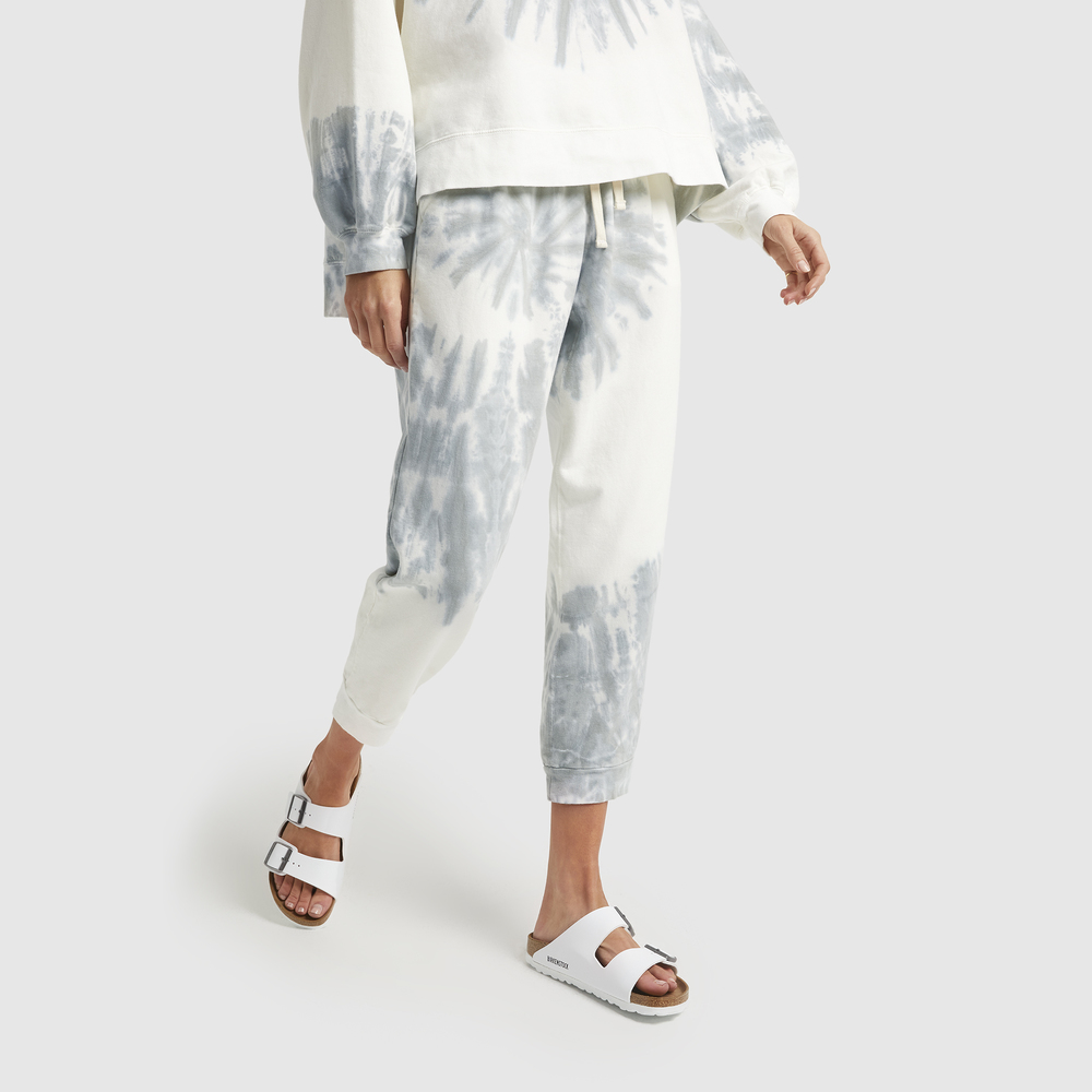 Electric & Rose Cottons ABBOT KINNEY SWEATPANTS