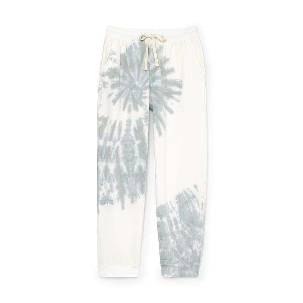 Electric & Rose Abbot Kinney Sweatpants