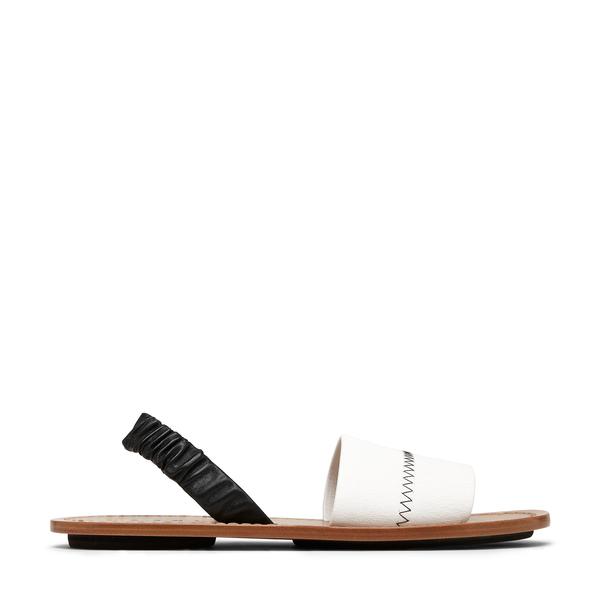 Marni Nappa Sandals