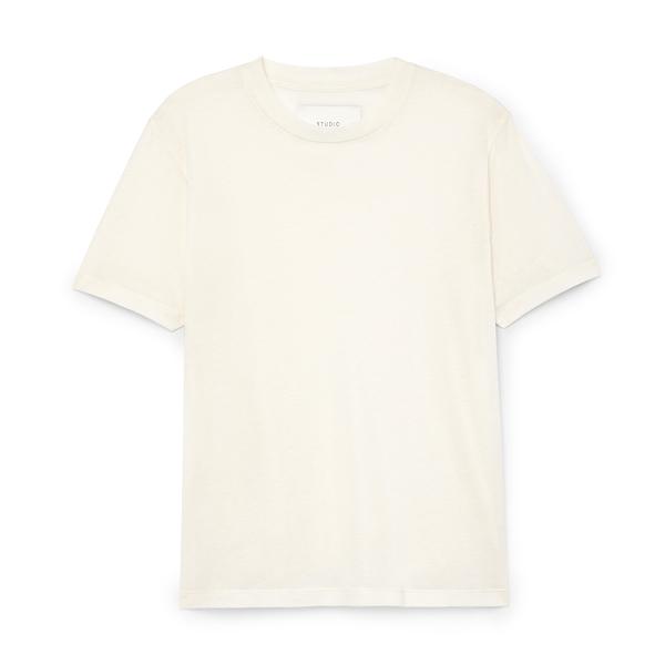 STUDIO NICHOLSON Kemi T-Shirt