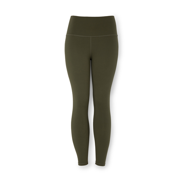 Varley Whitley Leggings